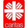 Caritasverband f. d. Landkreis Main-Spessart e.V.