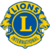 Lions Club Am Tegernsee