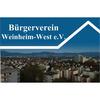 Bürgerverein Weinheim-West e.V.