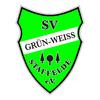 SV Grün- Weiß Staffelde e.V.