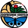 Zoofreunde Krefeld e. V.