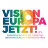VISION-EUROPA-JETZT e.V.
