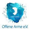 Offene Arme e. V. - Hoffnung für Chios