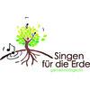 Singen für die Erde gUG
