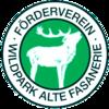 "Förderverein Wildpark ""Alte Fasanerie"" e.V."
