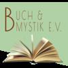 Buch und Mystik e.V.