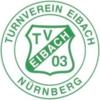 TV Eibach 03 Nürnberg