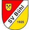 Sportverein Bühl e. V.