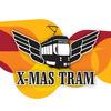 X-MAS TRAM Dresden e.V.
