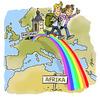 Rheingauer Jugend für Afrika e.V.