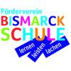 Förderverein der  Bismarckschule