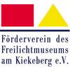 Förderverein des Freilichtmuseums am Kiekeberg