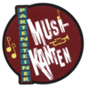 Partensteiner Musikanten e.V.