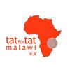 tat für tat: malawi e. V.