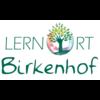 LernOrt Birkenhof e.V.