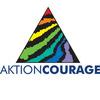 Aktion Courage e.V.