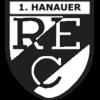 1. Hanauer Roll- und Eissport Club 1924 e.V
