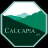 Caucapia e.V.