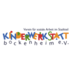 Verein für soziale Arbeit im Stadtteil Bockenheim