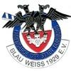 Ehrengarde der Stadt Duisburg Blau-Weiss 1929 e.V.