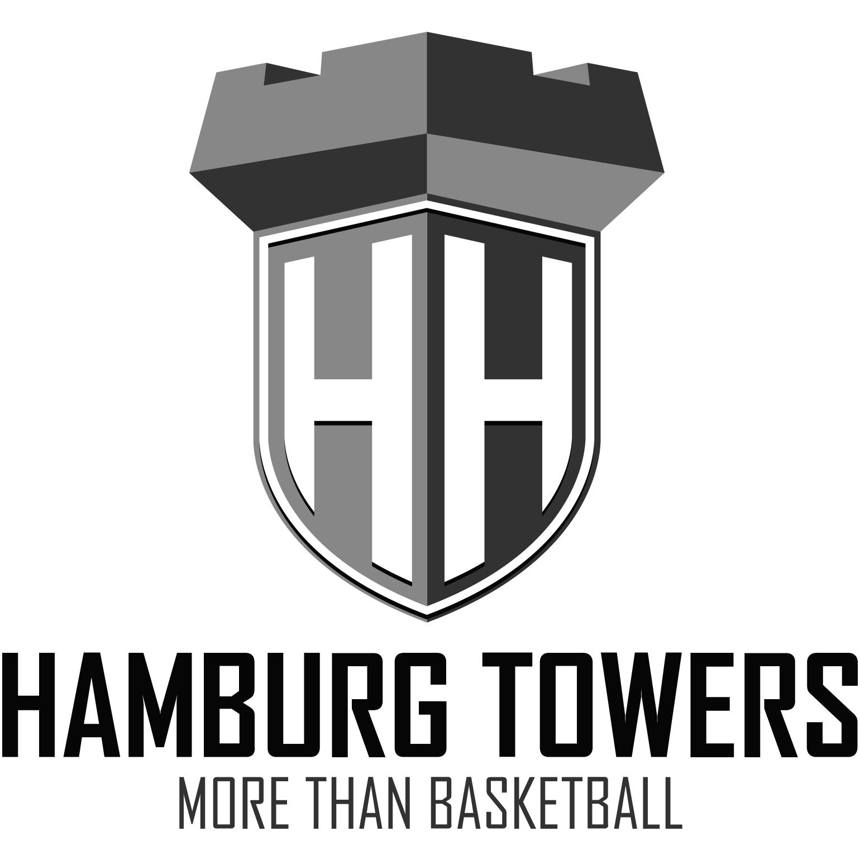So Wollen Wir Wohnen Bw: Hamburg Towers E. V. : Spende Für Unsere Organisation
