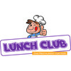 Lunch Club e.V.