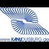Kanu-Regatta-Verein Duisburg e.V.