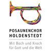 Posaunenchor Holdenstedt