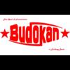 Sport- & Freizeitverein BUDOKAN e.V.
