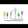 Förderverein Kindergarten Von-Rethe-Weg Rhede