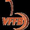 Verein der Freunde und Förderer der Friedrich-von-