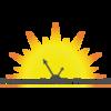 Tierschutzverein Sonnenzeiten für Tiere e.V.