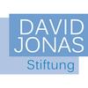 David-Jonas-Stiftung