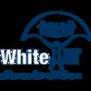 WhiteIT e.V.