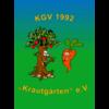 Kleingärtnerverein 1992 - 'Krautgärten' e.V.