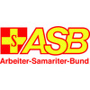 Arbeiter-Samariter-Bund Kreisverband Jena e. V.