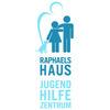 Raphaelshaus Dormagen - KEV Kath. Erziehungsverein
