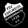 FSV Manderbach 1920 e. V.