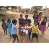 VIKAASA Hoffnung für Kinder in Südindien