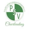 PSV Flensburg Cheerleading