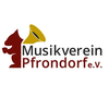 Musikverein Pfrondorf e.V.