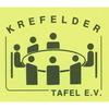 Krefelder Tafel e.V.