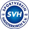 SV Haisterkich e. V.