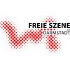 Freie Szene Darmstadt e.V. // Theater Moller Haus