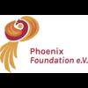 Phoenix Foundation e.V.