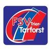 FSV Trier-Tarforst 1946 e.V.
