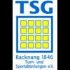 TSG Backnang 1846 TuS e.V.