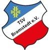 TSV Bramstedt e.V. 1948