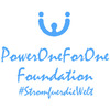 PowerOneForOne Foundation gGmbH