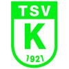 TSV Kiebingen 1921 e.V.